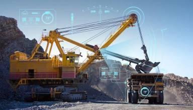 mining-digital