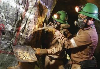 trabajadores-mineros