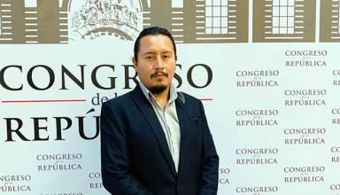 Daniel Oseda Yucra