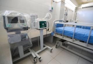 PETROPERÚ: Talara contará con Hospital Modular para pacientes Covid-19