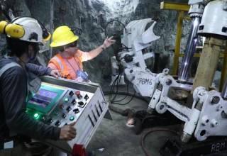 actividades-mineria