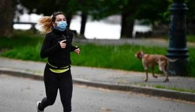 actualidad-deportes-actividad-fisica-caminata-coronavirus-cuarentena-covid-19
