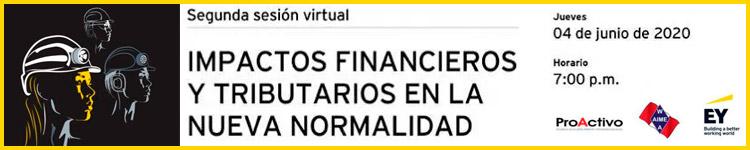 banner-impactos-tributarios-financieros-nueva-normalidad