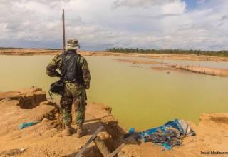 mineria-ilegal_Amazonas