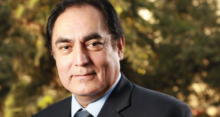 Roberto Maldonado