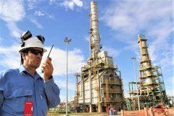 SNMPE: empresas del sector hidrocarburos pagaron US$ 613.6 millones en regalías este 2021