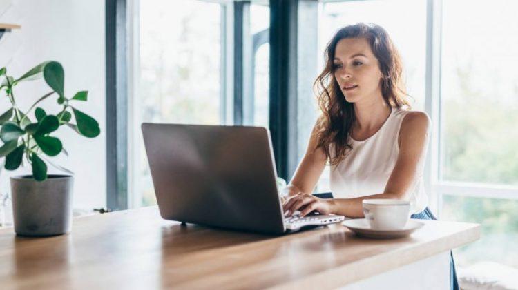 Herramientas digitales que nos ayudan a mejorar nuestra productividad