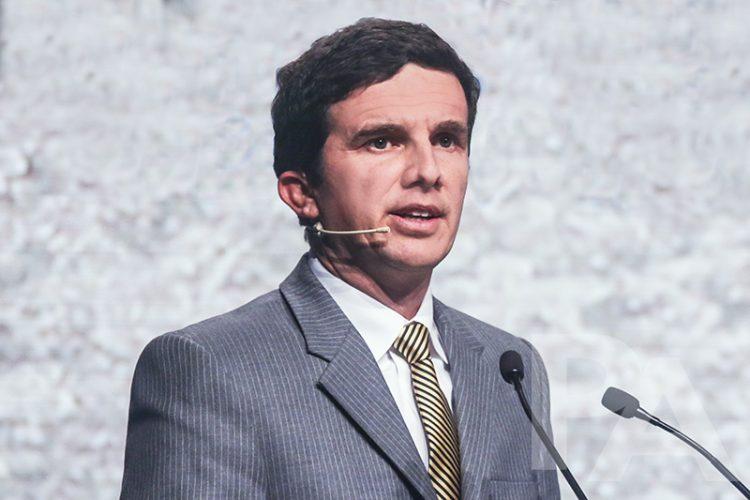 Luis Miguel Incháustegui