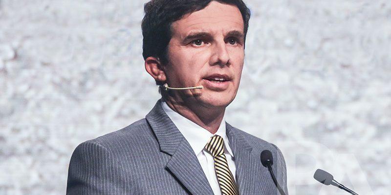Luis-Miguel-Incháustegui