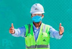 Oportunidad laboral: Antapaccay solicita Técnico(a) de Confiabilidad