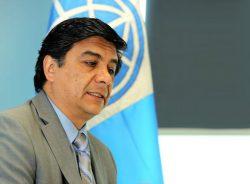Banco Mundial dice que Perú requiere nuevo contrato social para minería