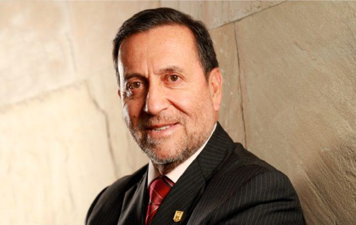 Miguel Cardozo