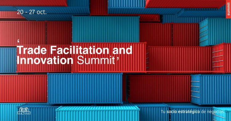 Trade Facilitation & Innovation Summit