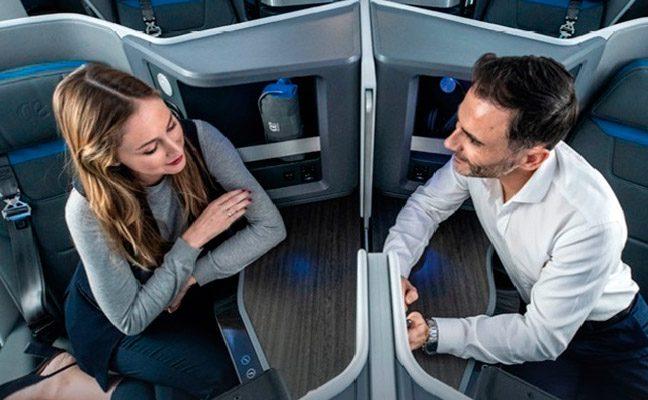Vuela-en-clase-Business-con-Air-Europa