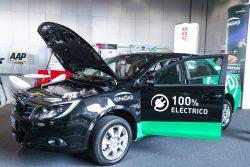 Prevén mayor demanda de metales para baterías por incremento de vehículos eléctricos