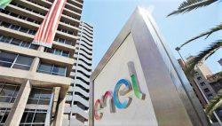 Enel mantiene negociaciones avanzadas para comprar activos de ERG