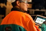 Plan de Optimización de Filtros Metso Outotec para la mejora de la productividad