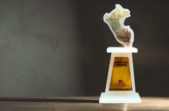 Se amplía plazo para Premios ProActivo 2021