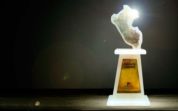 Premios ProActivo 2020
