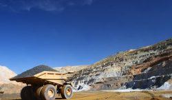 Newmont pospone inversiones en Yanacocha Sulfuros (Exclusivo)