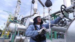 Sector de hidrocarburos podría pagar 8% por utilidades a trabajadores y ya no 5%