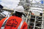 Volcan Compañía Minera logra incrementar sus ventas en más del 350%
