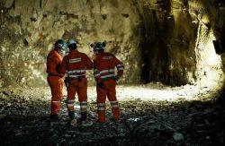 Ahora les toca a las mineras en debate sobre royalty chileno