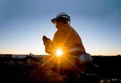 Subir regalías a minería pondría en riesgo proyectos de cobre por US$ 32,000 millones