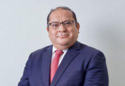 Daniel Cámac: Pronto será publicado el primer estudio sobre hidrógeno verde de Perú (Exclusivo)