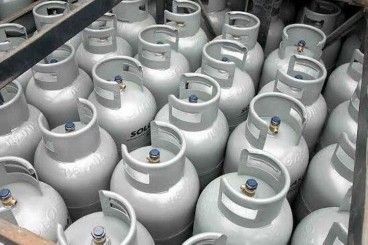 Poder Judicial condena a envasadores clandestinos de gas GLP en VMT