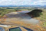 Minem aprueba DIA de Cerro de Pasco Resources para la exploración del depósito de relaves de Quiulacocha