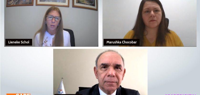 CADEdigital_Sesión La ruta de colaboración hacia la Transformación Digital del Perú_2