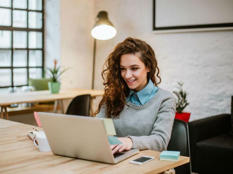 ¿Cómo lograr una vida laboral más ágil, intencional, productiva y flexible?
