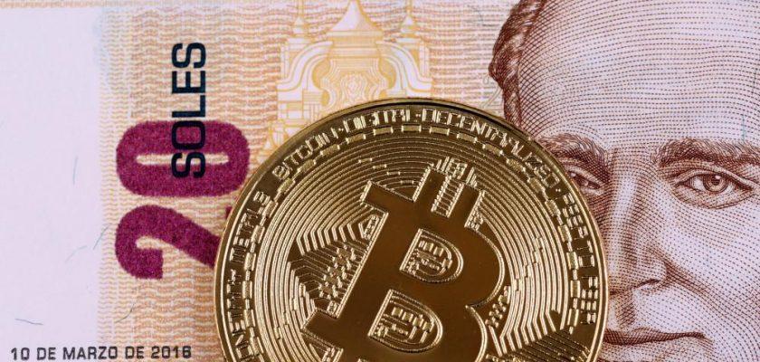 comprar-bitcoin-en-peru
