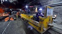 """Elaborarán el primer """"Estudio de Caracterización de Proveedores Mineros del Perú"""""""