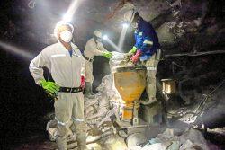Rumbo a PERUMIN: comunidad minera se reúne para analizar oportunidades de desarrollo social en Apurímac