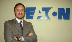 Eaton percibe reactivación de ampliaciones y mejoras de proceso en mineras