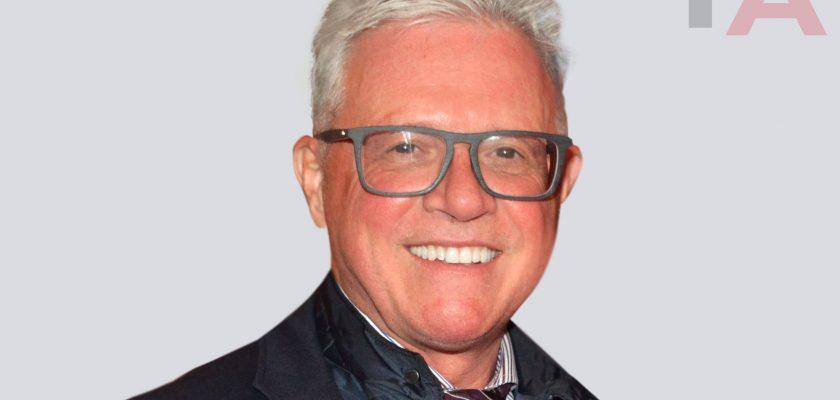 Graham Speirs, gerente general de Sierra Sun Group