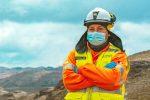 Hochschild Mining empieza a cotizar en el mercado financiero estadounidense OTCQX