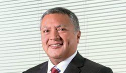 KPMG: 93% de los CEO del sector energético proyectan crecimiento de la industria a nivel global a pesar de crisis