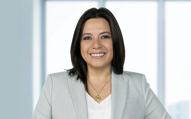 Karim Del Aguila – HR Head Perú y Ecuador at Siemens