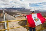 Rumbo a PERUMIN: La competitividad es fundamental para que Perú atraiga capitales mineros