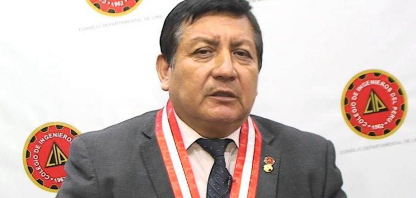 Oscar Rafael Anyosa