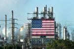 Petróleo: OPEP recibe pronóstico de crecimiento limitado en producción de Estados Unidos