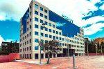 Sacyr, líder en sostenibilidad del sector de infraestructuras en España, según Sustainalytics Esg Risk Rating
