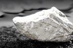 Tier One Silver intensificará programa de exploración en el proyecto minero Curibaya