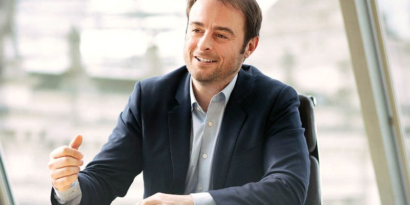 Alexander Kulitz