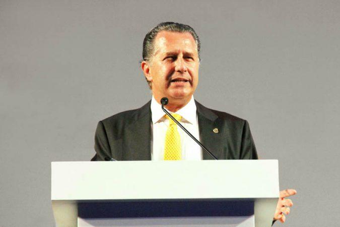 Epiroc_Jose-Manuel-Sanchez_ProActivo