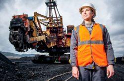 Presentan Plan Canadiense de Minerales y Metales como guía para una minería sostenible