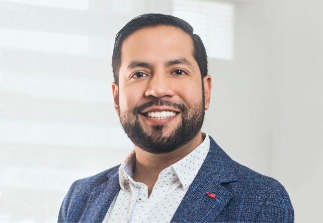 David Reyes (Semana Económica)